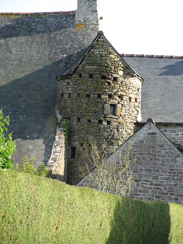 Taden France  city photos gallery : The Pigeonniers of Brittany, France: Dinan and vicinity